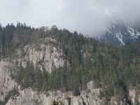 Massiv-Nussbaum-Schubladensockel-LUGANO10