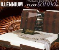 Tasso-Wasserbetten-24