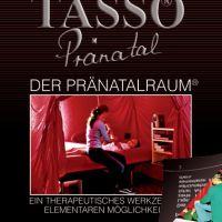 Tasso-Wasserbetten-30