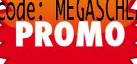 Wasserbettpromotion-Rabattcode-MEGASCHLAF10