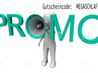 Wasserbettpromotion-Rabattcode-MEGASCHLAF15
