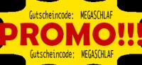 Wasserbettpromotion-Rabattcode-MEGASCHLAF16