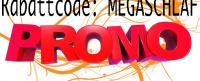 Wasserbettpromotion-Rabattcode-MEGASCHLAF312