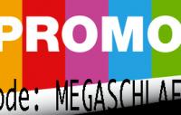 Wasserbettpromotion-Rabattcode-MEGASCHLAF5