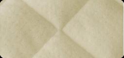 Wasserbettauflagen und Bezug auflagen detail frottee